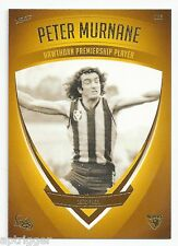 2011 Select Hawthorn Heritage Premiership Player (083) Peter MURNANE