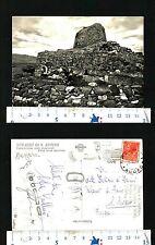 TORRALBA (SS) - NURAGHI DI S. ANTINE  - 50695