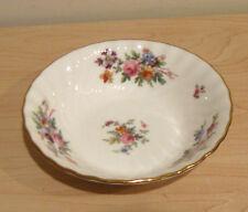 Minton Marlow Fruit or Dessert Bowl Globe Mark