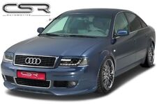 CSR Frontansatz Audi A6 Lim. Facelift + Avant Facelift (4B (C5), 01-04)