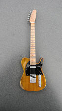 RGM74 Bruce Springsteen Miniature Guitar