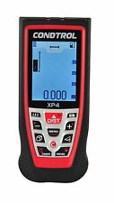 Laser measure 100m range with camera-LocalWarehouse LocalDelivery LocalService