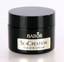 Babor seacreation Sea Creation the Eye Cream 3ml