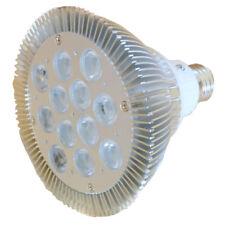 Par38 LED Light Bulb Lamp to Replace Halogen Par38 Daywhite 12x3w