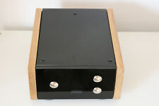 Garrard 301 , 401; Lenco GL75 , GL78, PTP Speed Controller (SG4) (PSU)
