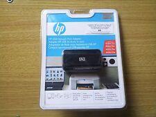 HP USB Network Print Adapter     Adaptador de Red para Impresoras USB HP  Q6275A