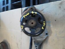 Ford 6.0 liter diesel  Vacuum Pump