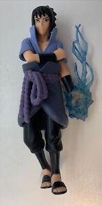 """Naruto Uchiha Sasuke 5"""" Action Figure"""