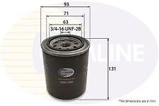 Comline CNS11223 Oil Filter