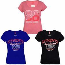 UNCLE SAM by Daniela Katzenberger  Damen T-Shirt verschiedene Styles