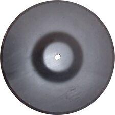 N283805 1350 Drill Disc Blade For John Deere Grain Drills And Air Seeders