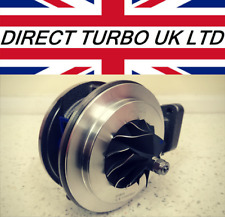 TURBOCHARGER TURBO CORE CARTRIDGE AUDI A3 A4 A6 A8 Q7 VW TOUAREG 3.0 TDI K04 KO4