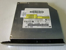Graveur DVD  SATA TS-L633  DV5  DV1210ef et +++