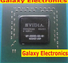 NEW original NVIDIA GF-6800D-G3-B1 Notebook VGA Graphic Chipset