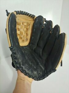 Louisville Slugger YOUTH BASEBALL Glove FP1152P RHT 11.5""