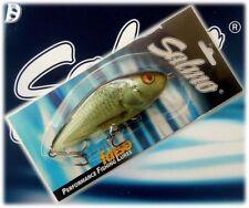 Salmo Fatso Floating 14cm Farbe: RD 95gr  NEU&OVP