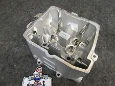KTM SXF250 2012 Used genuine oem tuned + ported race cylinder head ass.  KT5219