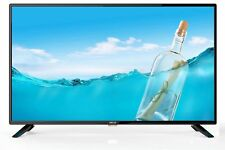 "Televisore TV LED HD Ready 39"" AKAI AKTV406 DVB-T2 / S2 CI+ Modalità Hotel USB"