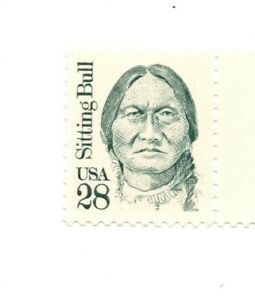 US Stamps Great Americans Scott 1844-1869, 2168/2197 55 stamps used 1980-1994