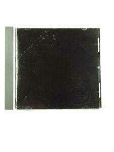 Metallica | Metallica (The Black Album) | CD | Zustand GUT