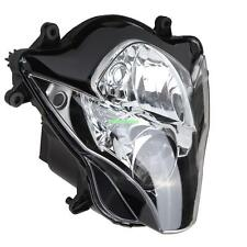Motorcycle Front Headlight Headlamp Assembly For Suzuki GSXR 600 750 2006-2007