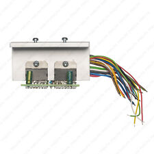 Becker BM54 radio module repair kit for E53 X5
