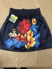 Girls Desigual Skirt - Size 7/8