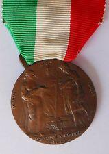 Medaglia Istituto La Marmora Biella Piemonte Fratelli Scuole Cristiane