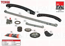 TIMING CHAIN KIT FOR NISSAN JUKE TCK66   PREMIUM QUALITY