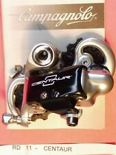 Campagnolo Centaur 2011 - 10 Sp. Rear derailleur mech -  bicycle NOS