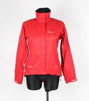 Halti Active Dry DrymaxX Women Jacket Size EU-36,US-6, Genuine