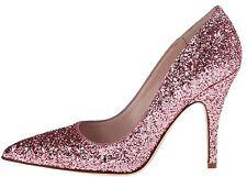Women's Special Occasion Textured Heels