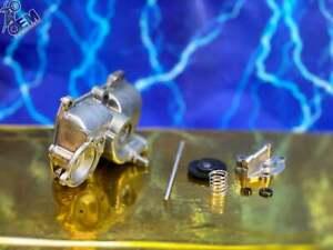 FCR MX Float Bowl & AP Mod Kit Carb Upgrade OEM Assembly