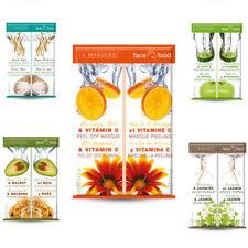 Detergenti e tonici pelle misti misti per la cura del viso e della pelle unisex