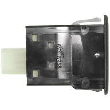 Seat Heater Switch Wells SW9579 fits 2001 Lexus ES300