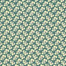 AMY BUTLER ETERNAL SUNSHINE Quilt Fabric - 1 yd