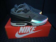 Nike air max bw classic uk 8 aluminium holygram 98 90 180 87 95 gabba tn 1 BNIB