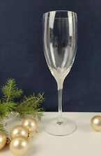 Lenox Atrium Clear - Fluted Champagne Glass