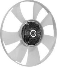 VW Crafter 30-35 2006-2016 2E OEM Viscous Fan Coupling Replacement Radiator Part