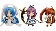 Nendoroid Petite Falcom Heroine Figure Good Smile Company Japan