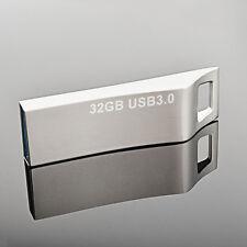 KOOTION Metal 32GB USB 3.0 Flash Drive Thumb Pen Storage Memory Stick Computer