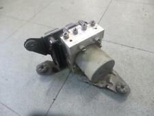 RENAULT MEGANE ABS PUMP/MODULATOR X84 12/03-08/10 VIN 7701063867