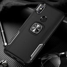 Pour Xiaomi Redmi Note 7 6 5 Pro 4 4X Hybride étui Magnétique coque antichoc