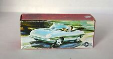 Repro Box Mercury Art.12 Fiat 850 Spider Bertone