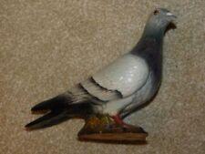 Unboxed Grey Vintage Original Beswick Pottery Birds