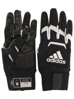 Adidas Men's Freak-Max-2.0 Football Lineman Gloves