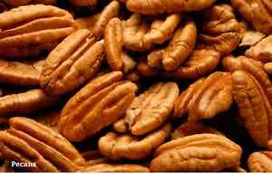Dried Pecan Nuts,Premium  Quality