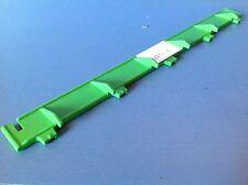 (H125.1) playmobil pièce train wagon ref 4017