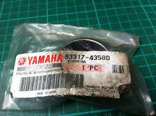 GENUINE YAMAHA YZF-R1  YZF-R6  FZ1  FZ-6    REAR WHEEL  BEARING   93317-43580