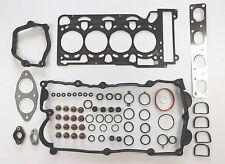 HEAD GASKET SET BMW E46 316ci 316i 316ti 318i 318ti 318ci N40 N42 N46 01-05 VRS